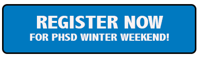 register winter
